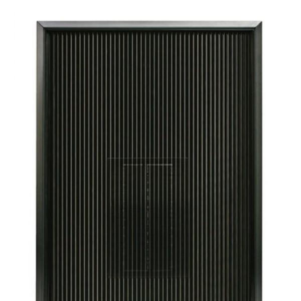 Солнечный воздушный коллектор SolarFox SF2
