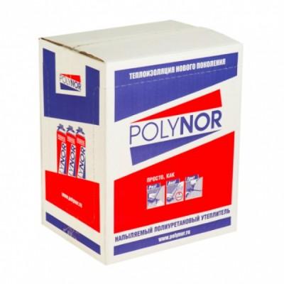 POLYNOR BOX